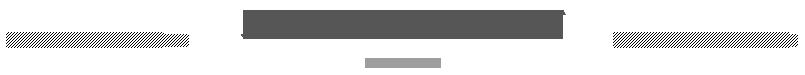 千葉県船橋市高根町の人気サービスランキング