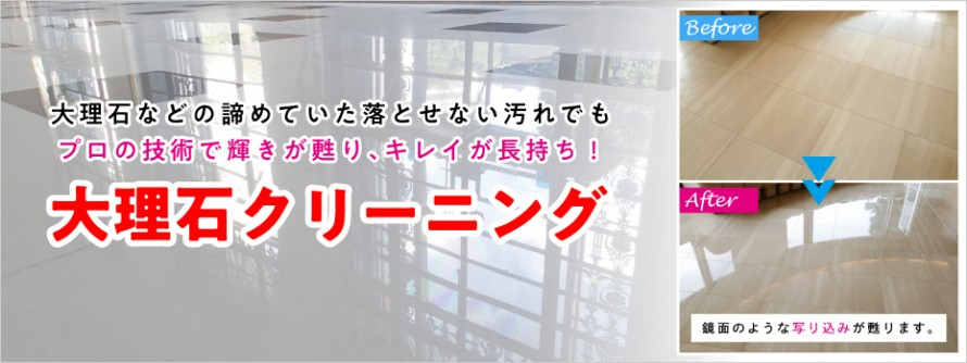 dairiseki_ban930