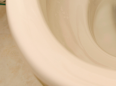 toilet-eye